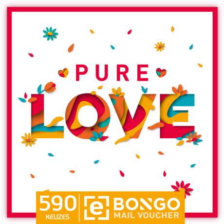 BONGO_-_EBOX_-_Valentines_day-94d7e51487aef61cf5b7f08df4f76d48-box-slider-s
