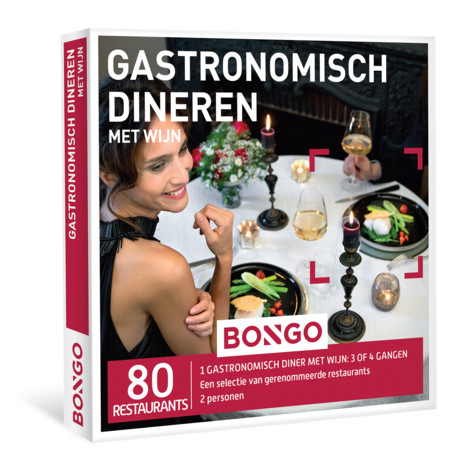 Gastronomisch_Dineren_met_Wijn_BE_2017-94d7e51487aef61cf5b7f08df4f76d48-box-slider-s