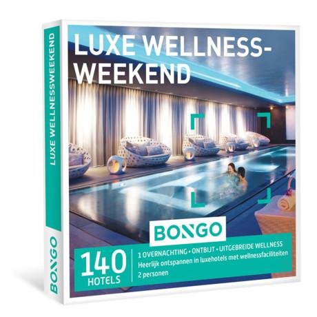 Luxe_Wellnessweekend_BE_2018-94d7e51487aef61cf5b7f08df4f76d48-box-slider-s