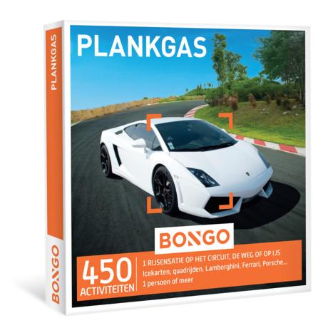 Plankgas_BE_2018-94d7e51487aef61cf5b7f08df4f76d48-box-slider-s