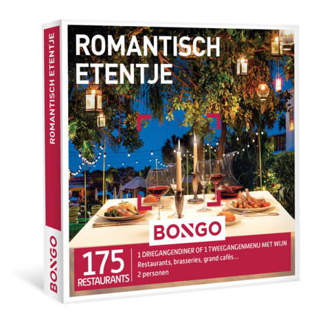 Romantisch_Etentje_BE_2018-94d7e51487aef61cf5b7f08df4f76d48-box-slider-s