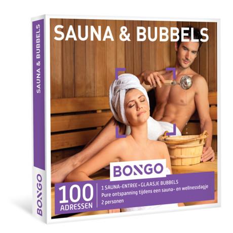 Sauna_en_Bubbels_BE_2018-94d7e51487aef61cf5b7f08df4f76d48-box-slider-s